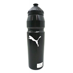 Waterbottle Plastic 0,75L